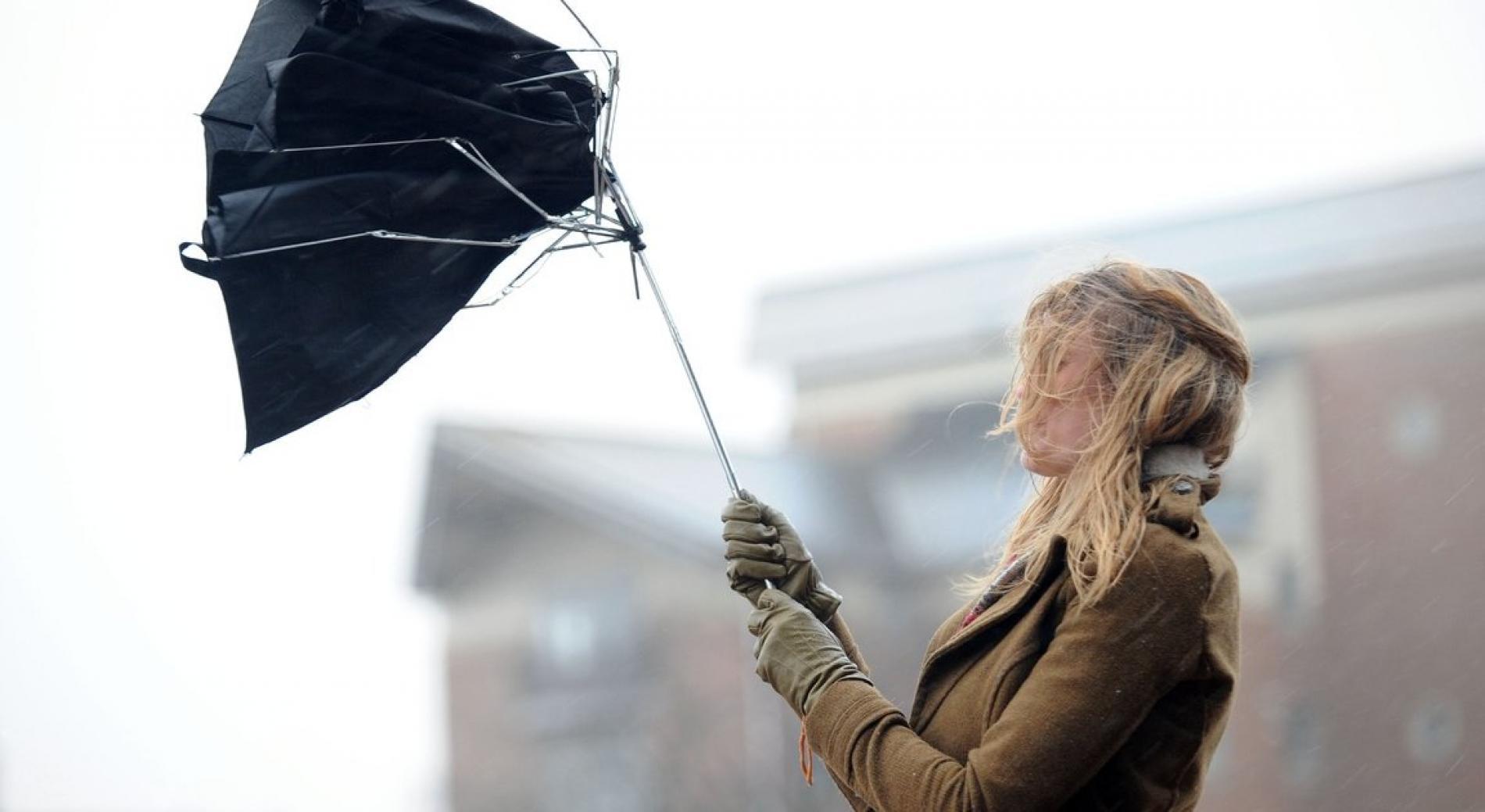 «Оренбургэнерго» призывает жителей соблюдать осторожность